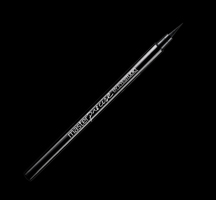 Eye Studio® Master Precise™ Ink Pen Eyeliner