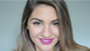 Back2School make-up: Vampire Diaries