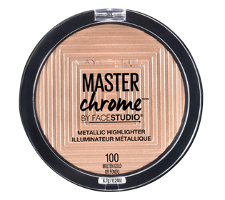 masterchromemetallichighlighter