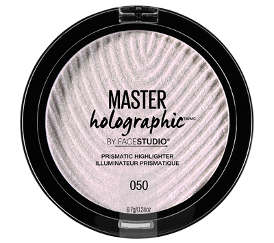 Master Holographic