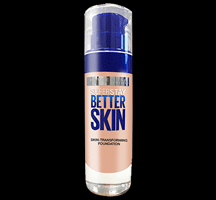 Superstay Better Skin